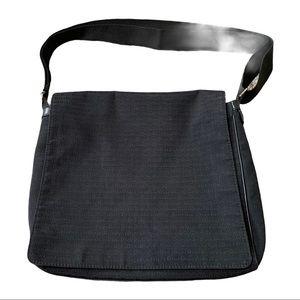 Authentic Dior Messenger Lap Top Bag